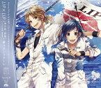 夢ファンファーレ (Type BLUE) [ LIP×LIP(勇次郎・愛蔵/CV:内山昂輝・島崎信長) ]