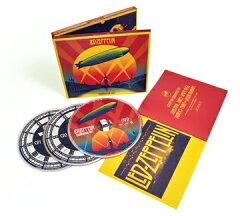 祭典の日(奇跡のライヴ)(2CD+DVD)