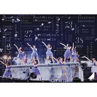 乃木坂46 3rd YEAR BIRTHDAY LIVE