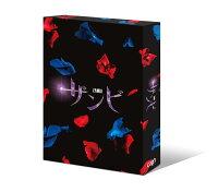 舞台「ザンビ」 Blu-ray BOX【Blu-ray】
