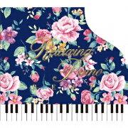 リラクシング・ピアノ ヒーリング