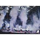 楽天乃木坂46グッズ乃木坂46 3rd YEAR BIRTHDAY LIVE【Blu-ray】 [ 乃木坂46 ]