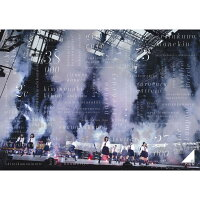 乃木坂46 3rd YEAR BIRTHDAY LIVE【Blu-ray】