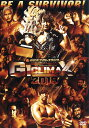 G1 CLIMAX 2018 [ オカダ・カズチカ ]