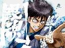 銀魂.銀ノ魂篇 4(完全生産限定版)【Blu-ray】 [ 杉田智和 ]