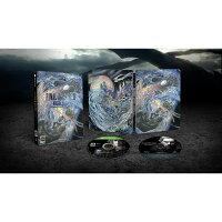 ファイナルファンタジーXV デラックスエディション XboxOne版の画像