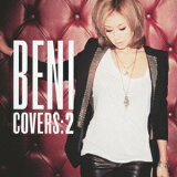 COVERS:2(初回限定スペシャルプライス盤)