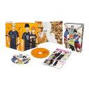ハイキュー!!セカンドシーズン Vol.2 Blu-ray ...