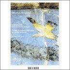 【輸入楽譜】レスピーギ, Ottorino: ボッティチェルリの三枚折絵、組曲「鳥」 [ レスピーギ, Ottorino ]