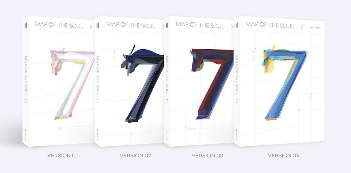 韓国(K-POP)・アジア, その他 7 BTS()