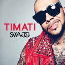 【送料無料】【輸入盤】Swagg [ Timati ]