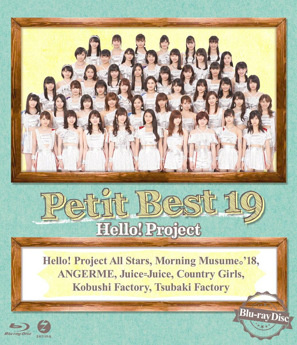https://thumbnail.image.rakuten.co.jp/@0_mall/book/cabinet/9536/4942463529536.jpg