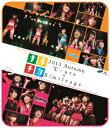 【楽天ブックスならいつでも送料無料】ナルチカ2013秋 ℃-ute×スマイレージ【Blu-ray】 [ ℃-u...
