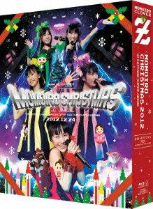 【送料無料】【GWポイント3倍】ももいろクリスマス2012 〜さいたまスーパーアリーナ大会〜 【初...