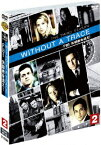 WITHOUT A TRACE/FBI 失踪者を追え!<サード>セット2 [ アンソニー・ラパリア ]