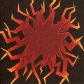 1992年にシアトルで結成された伝説のエモ・バンド、サニー・デイ・リアル・エステイト。メンバーのフー・ファイターズ加入等による一旦の解散後、1997年に再結成してリリースされたサード・アルバム。(1998年作品)