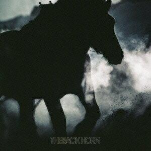 【楽天ブックスならいつでも送料無料】暁のファンファーレ(初回限定盤 CD+DVD) [ THE BACK HORN ]