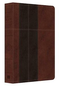Study Bible-KJV B-KJ-BAR DUO RL NX (King James Bible) [ Barbour Publishing ]