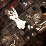 邦楽, ロック・ポップス AntiQue 2nd collection Asriel