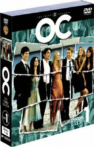 The OC <サード> セット1画像