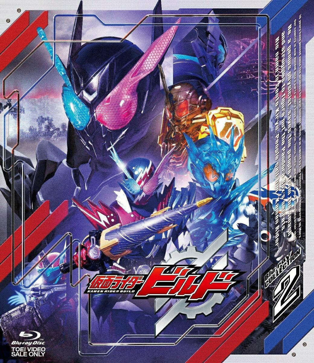キッズ・ファミリー, その他  Blu-ray COLLECTION 2Blu-ray