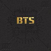 【輸入盤】1st Single: 2 Cool 4 Skool
