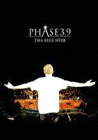 PHASE 3.9