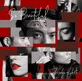 So Beautiful (初回限定盤 CD+DVD)