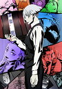 【楽天ブックスならいつでも送料無料】「デス・パレード」Blu-ray BOX【通常版】【Blu-ray】 [ ...