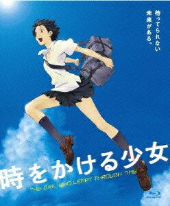 【おすすめ】細田 守監督の面白い映画ランキング!No.1の映画は?