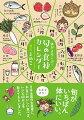 体がよろこぶ! 旬の食材カレンダー