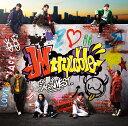 W trouble (初回盤B CD+DVD) [ ジャニー...