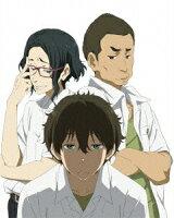 氷菓 第5巻(限定版)