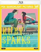 ルビー・スパークス【Blu-ray】