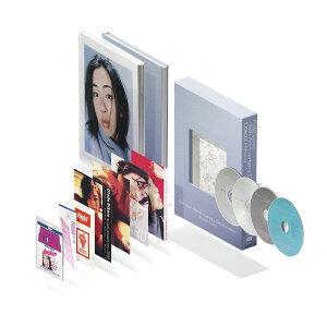 【楽天ブックスならいつでも送料無料】First Love -15th Anniversary Deluxe Edition-(15,000セ...