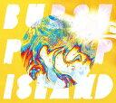 BURST POP ISLAND (初回限定盤 CD+Blu-ray) [ Wienners ]