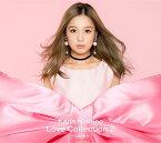 Love Collection 2 〜pink〜 (初回生産限定盤 CD+DVD)【特典なし】 [ 西野カナ ]