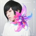 flower (初回限定盤 CD+DVD) [ 蒼井翔太 ]