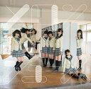 メロンジュース(Type-C CD+DVD) [ HKT48...