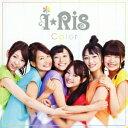 Color [ i☆Ris ]
