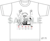 週マガ60周年記念 五等分の花嫁 Tシャツ(Mサイズ)