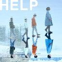 【先着特典】HELP (B3ポスター付き) [ flumpool ]