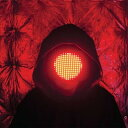 【送料無料】【輸入盤】 Shobaleader One: D'demonstrator (Digi) [ Squarepusher ]