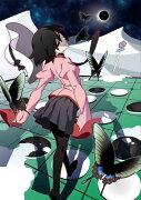 終物語 第一巻/おうぎフォーミュラ【完全生産限定版】【Blu-ray】