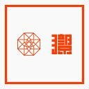 KYO (2CD+DVD) [ m-flo ]