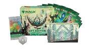 マジック:ザ・ギャザリング 『ゼンディカーの夜明け』Bundle Gift Edition (英語版)【1個】