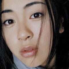 【楽天ブックスならいつでも送料無料】【CDポイント3倍対象商品】First Love -15th Anniversary...