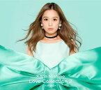 Love Collection 2 〜mint〜 (初回生産限定盤 CD+DVD)【特典なし】 [ 西野カナ ]
