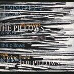 LIVING FIELD [ the pillows ]