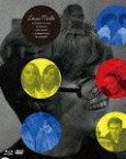 ルイ・マル 生誕80周年特別企画 Blu-ray + DVD BOX【Blu-ray】 [ ジャンヌ・モロー ]